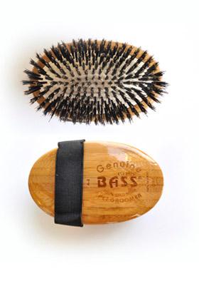bass_brush_2