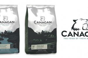 cat-canagan1