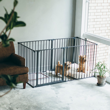 cage_1