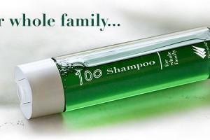 header_shampoo