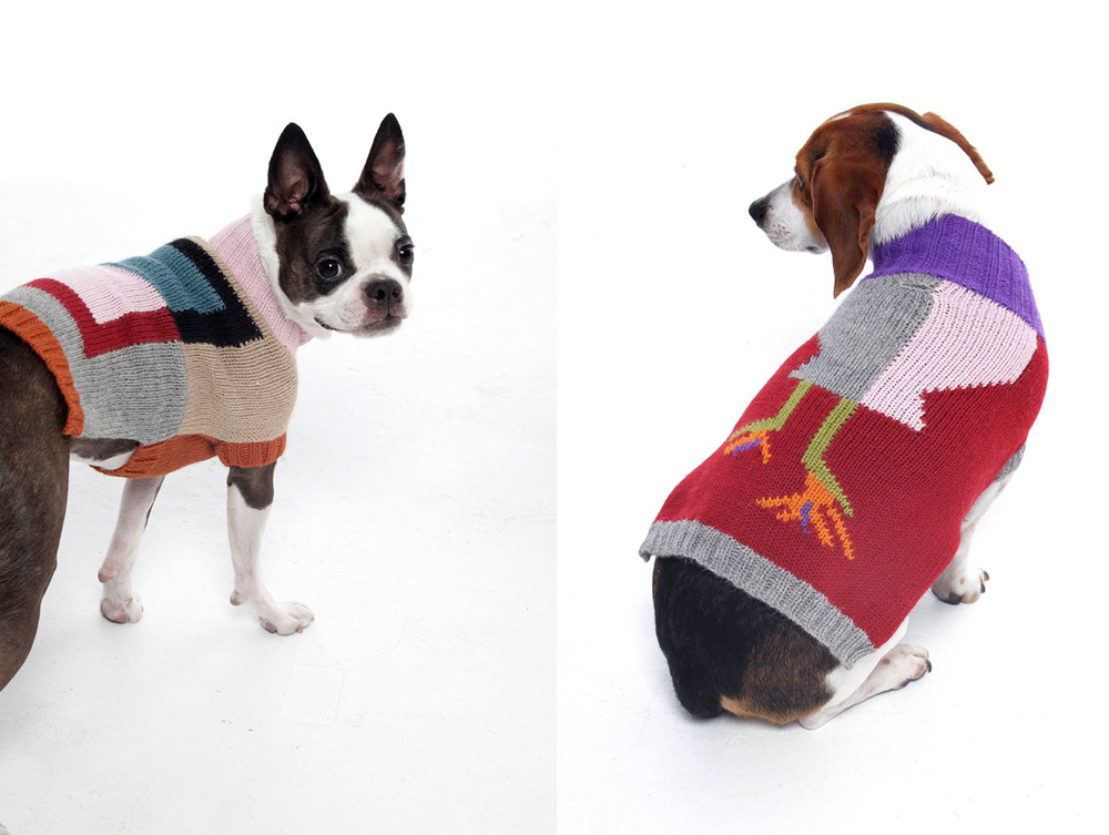 modern_graphic_dog_sweater_Dusen_Dusen_03