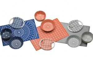 ore-pet-bandana-dog-bowls-toys-placemats