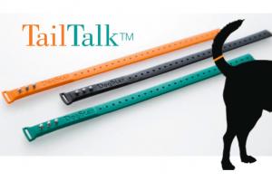 tailtalk1