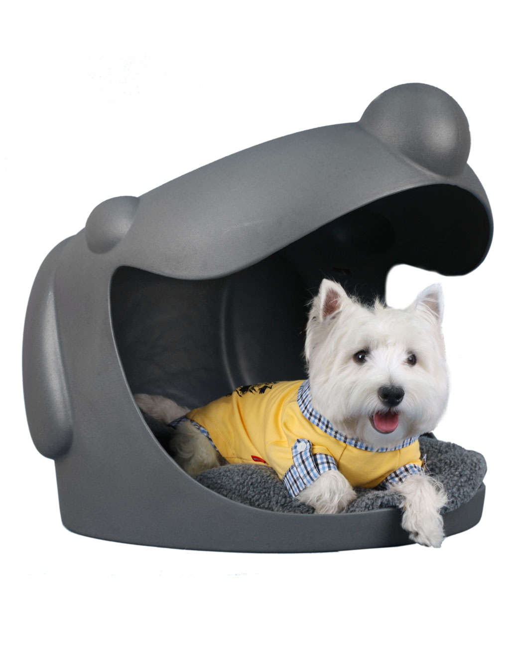 arnisays_barkie_dogbed