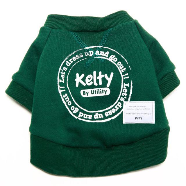 kelty-1-1512-3-2-1