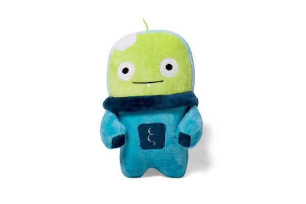 zeedog_alien-flex_plush-toys-Bubu_grande