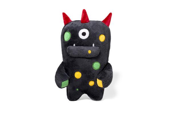 zeedog_alien-flex_plush-toys-Ghim_grande