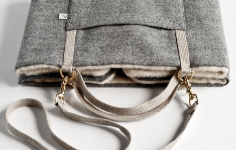 Bag-Bed-Urban-Wool3