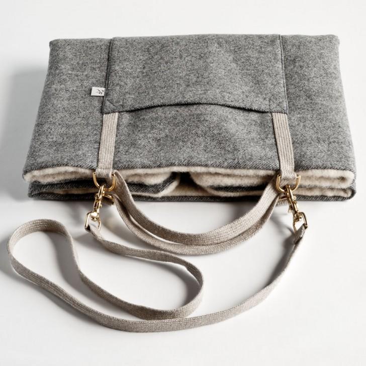 Bag-Bed-Urban-Wool3