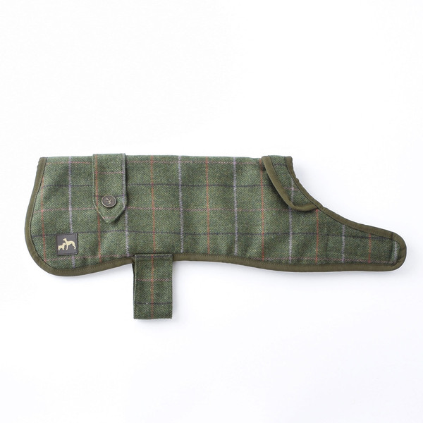 Country-and-Twee-Olive-Dog-Coat-9_grande