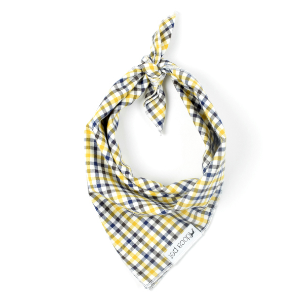 Multi-Color-Plaid-Bandana-1