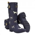 dog_boots1