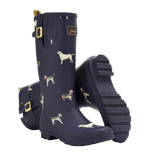 dog_boots1