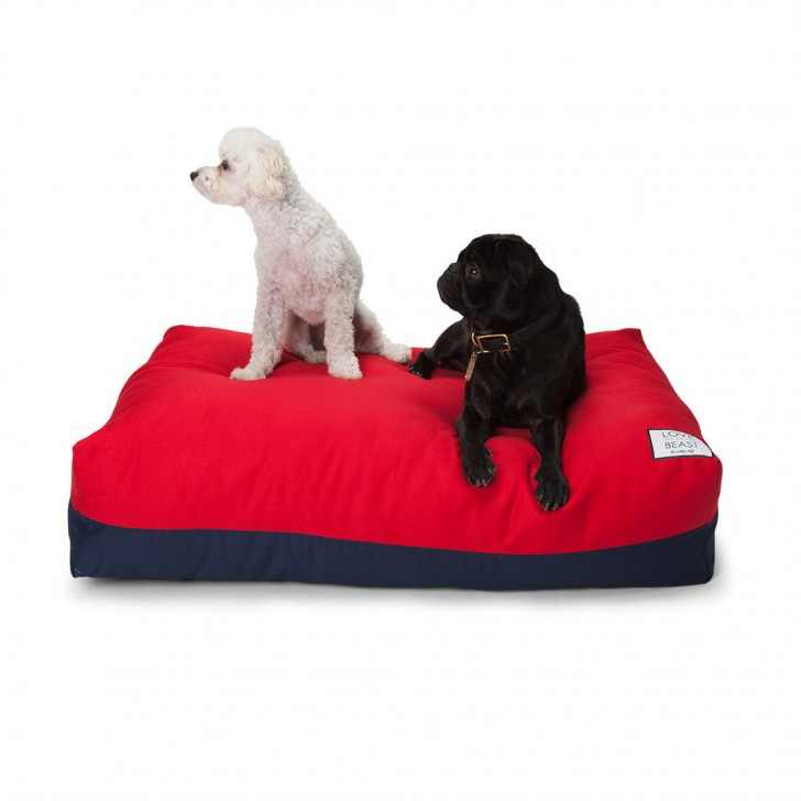 dogbed1