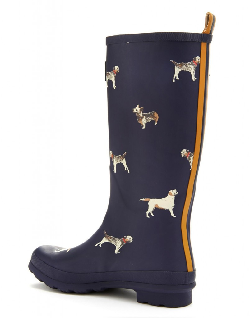 dogboots2