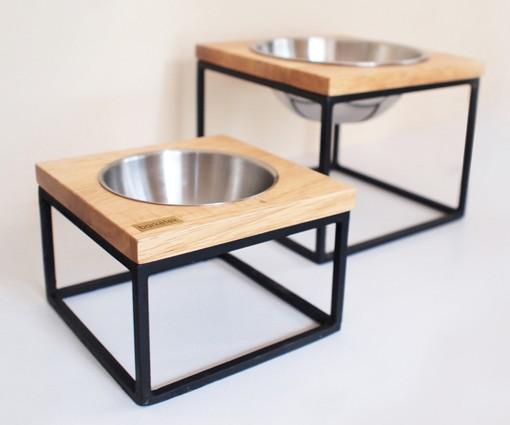metal-bowls