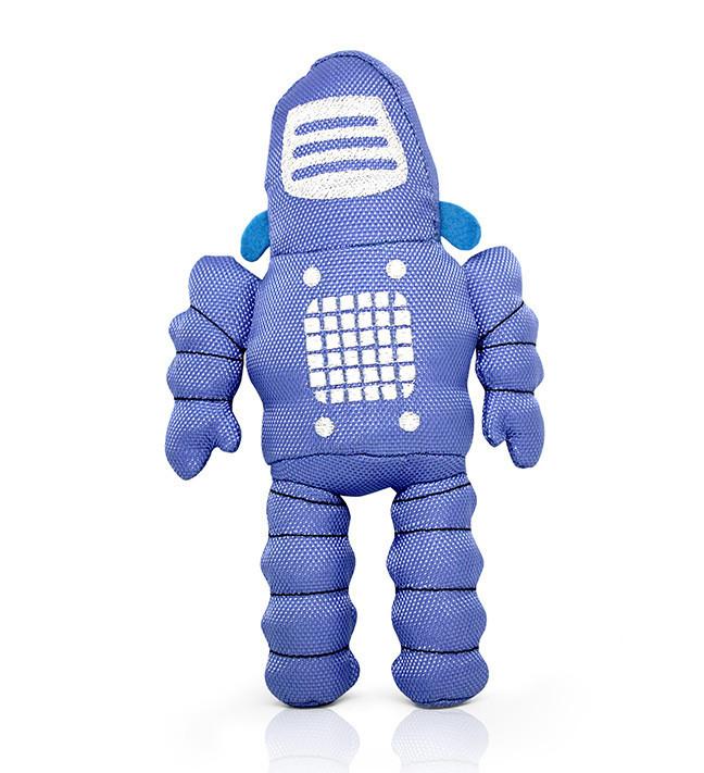 toy111