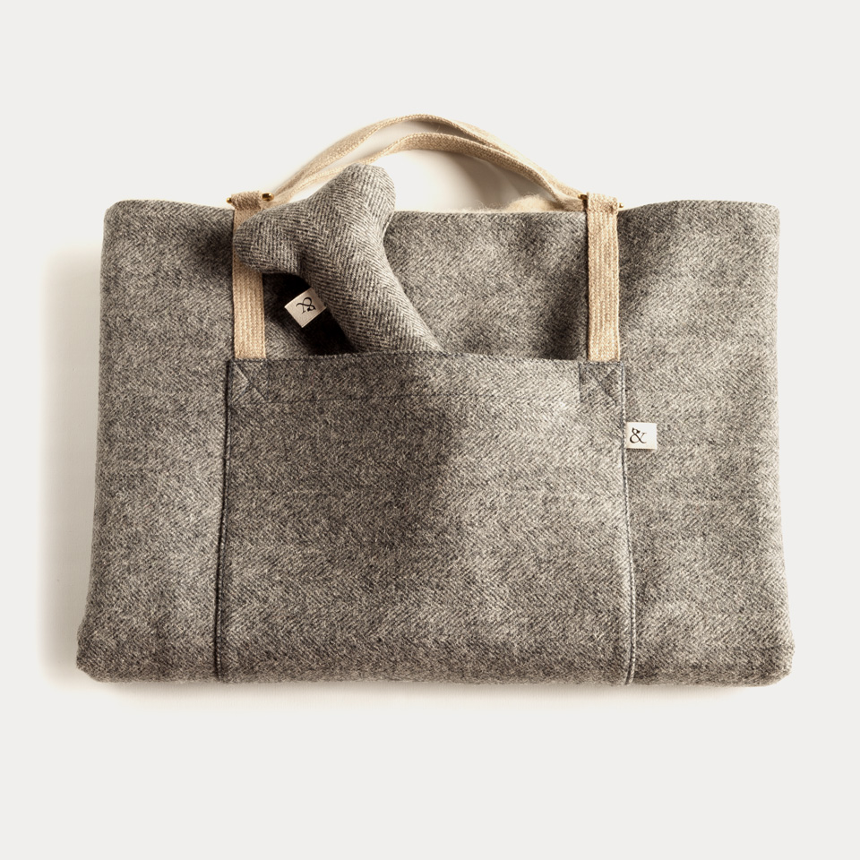 urban-wool-bag-bed2