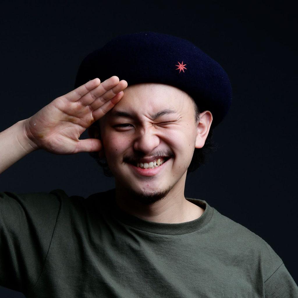 yuyatakahashi