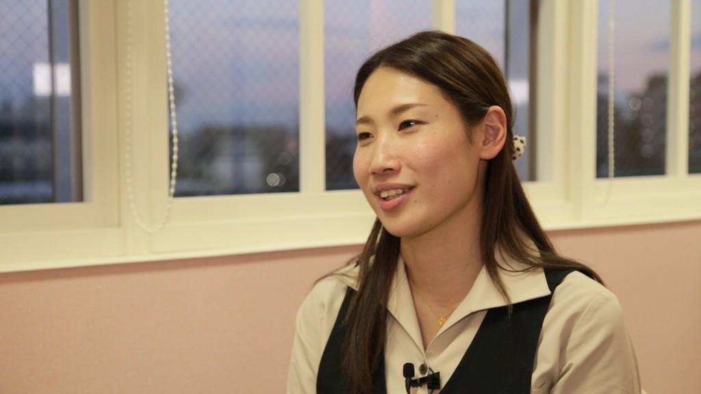 aiko-tomiyoshi-image10