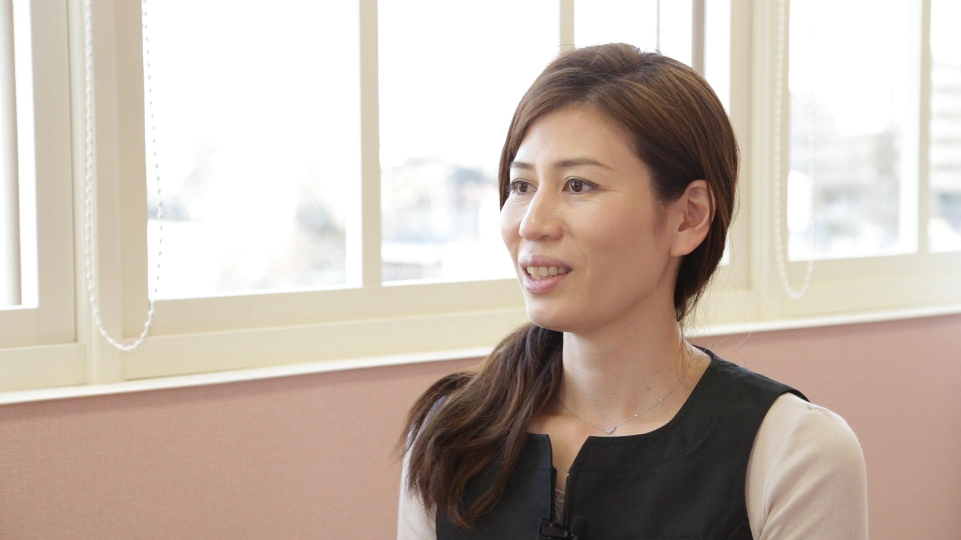 【インタビュー】トリミングサロン「TAROIMO for PRIVATE」オーナートリマー 山本晃子|KEYPERSON'S STORY