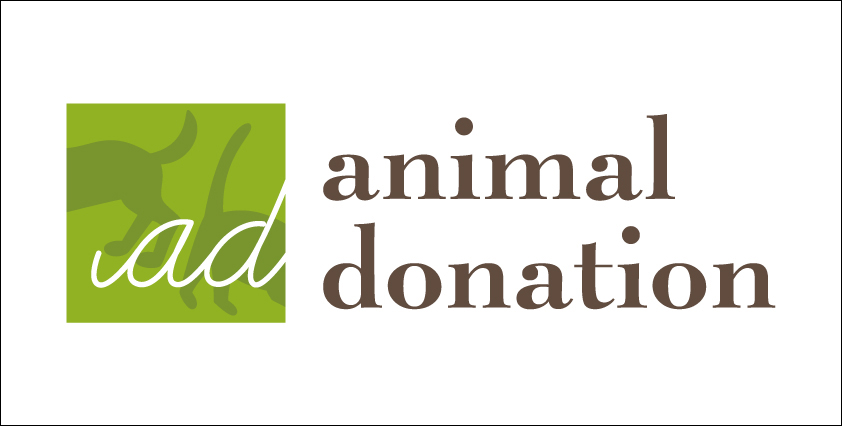 animaldonation-logo