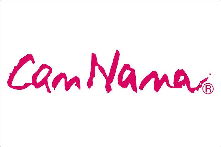 cannana-logo3