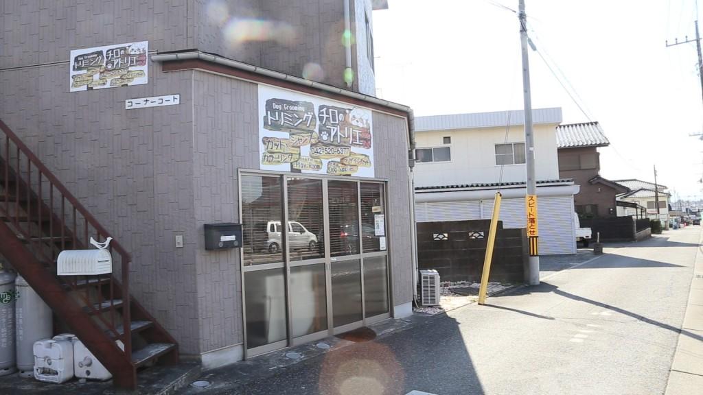 chiro-satomi-namaizawa-1