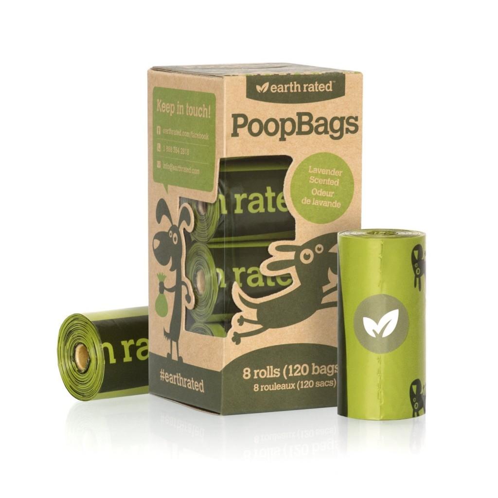 earth-rated-poop-bags