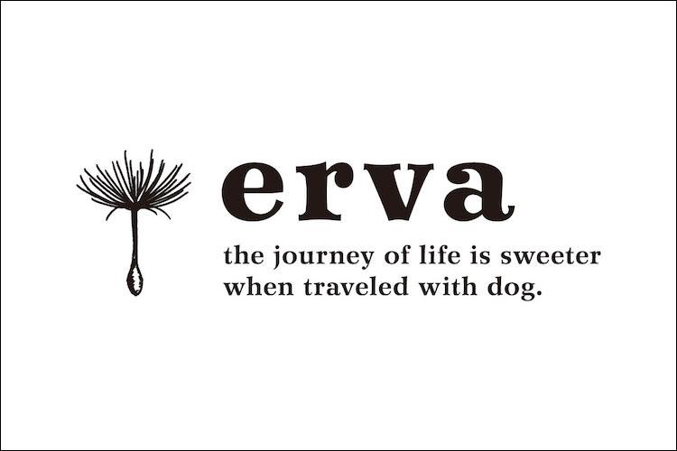 erva-logo3