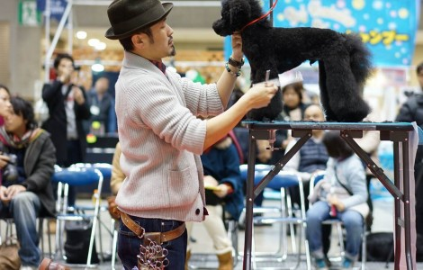 kenichi-nagase-3-3