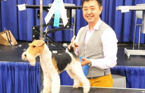 kenichi-tange-contest