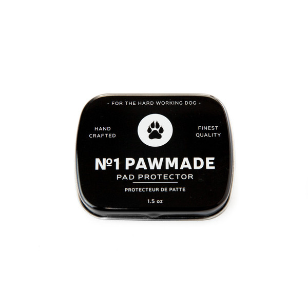 ointment-no-1-pawmade-1_grande