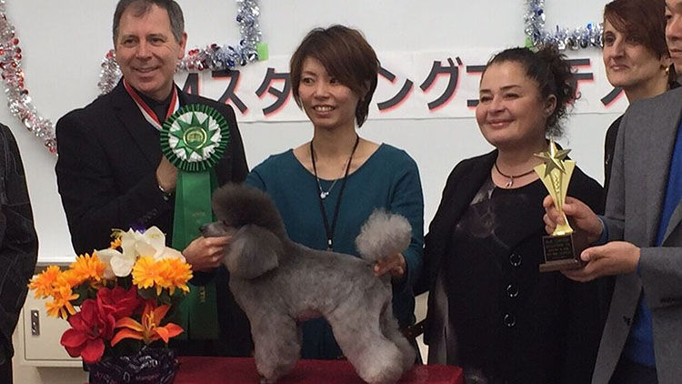 taroimo-emi-koyama-3