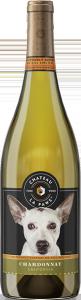 wines-chardonnay