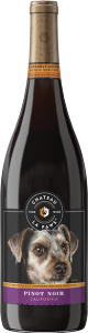 wines-pinot
