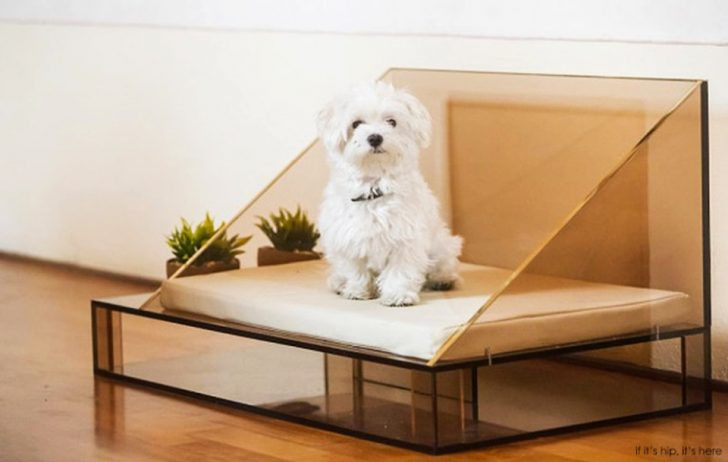 Athos-Designer-Dog-Beds_2