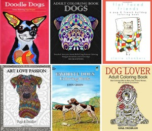 adult_coloring_book_dogs_01