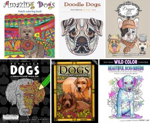 adult_coloring_book_dogs_02
