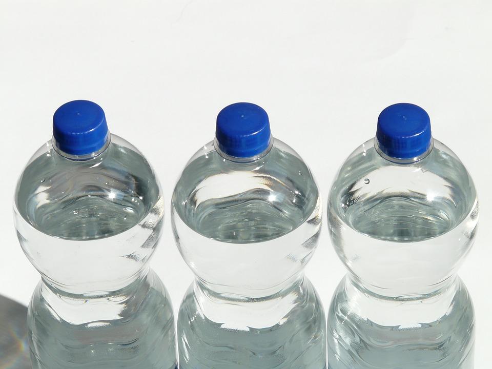 bottles-60479_960_720