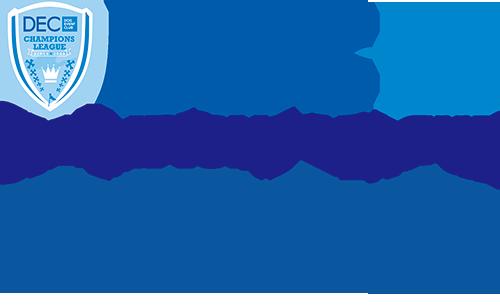 dec_cl_logo