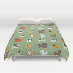 dog_duvet_cover_lili_chin_04