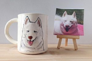 i-carve-mugs-with-dogs-images-to-show-their-unique-characters-13__880