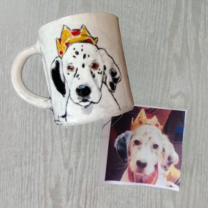 i-carve-mugs-with-dogs-images-to-show-their-unique-characters-15__880