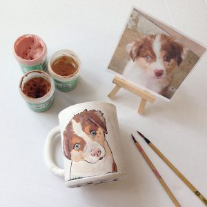 i-carve-mugs-with-dogs-images-to-show-their-unique-characters-5__880