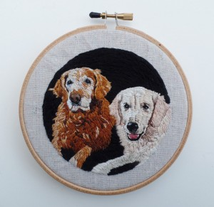 kathy_halper_pet_portrait_embroidery_art_01