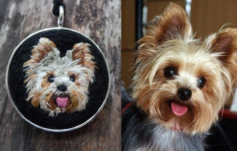kathy_halper_pet_portrait_embroidery_art_02