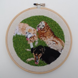 kathy_halper_pet_portrait_embroidery_art_03