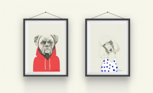modern_dog_wall_art_fifi_pascale_02