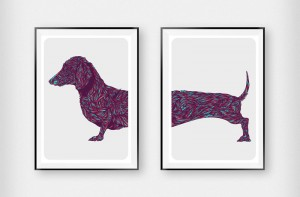 modern_dog_wall_art_fifi_pascale_04